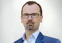 Marcin Szul