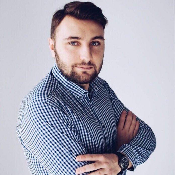 Mateusz Niznik