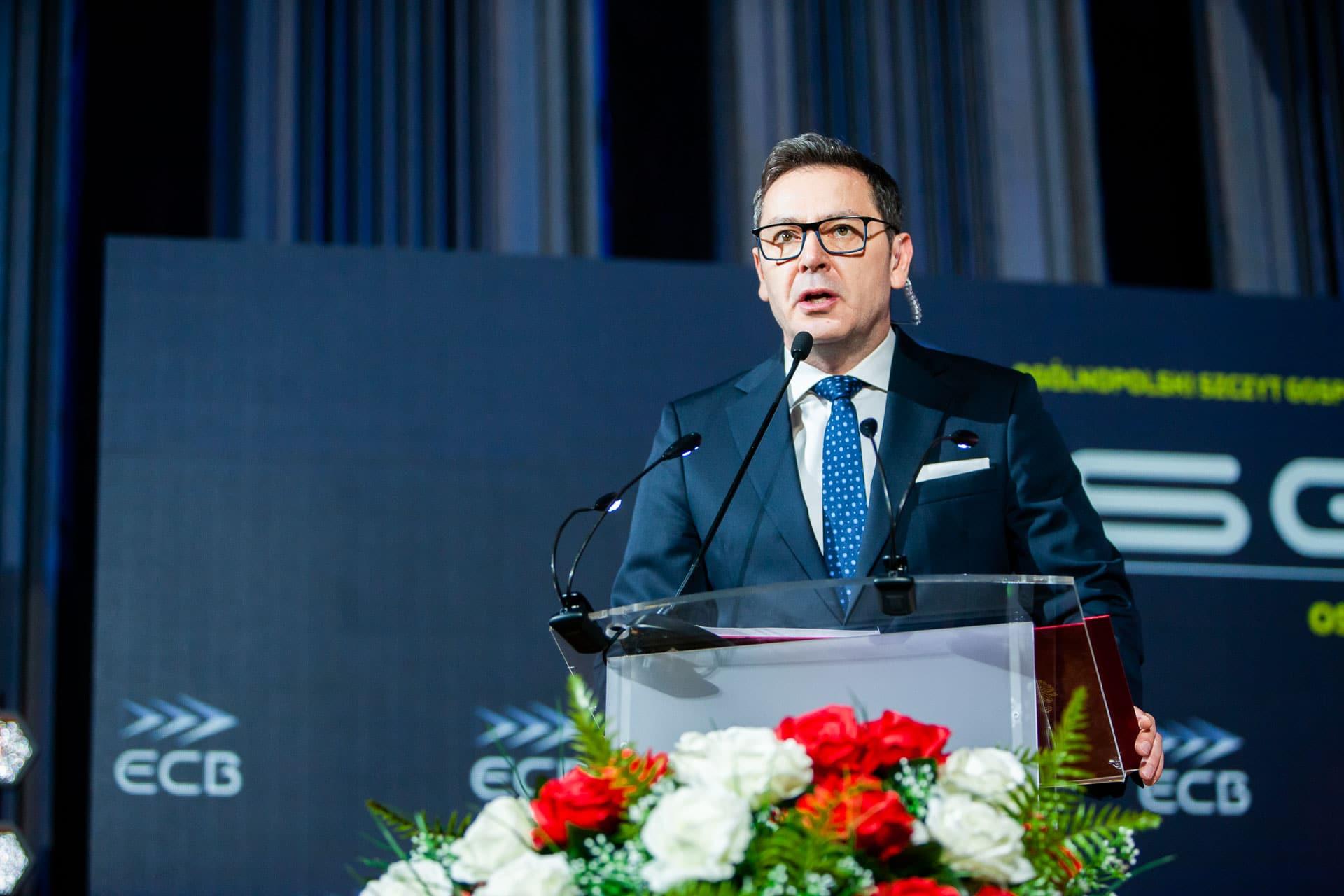 VII edycja Ogólnopolskiego Szczytu Gospodarczego OSG 2021 (1)