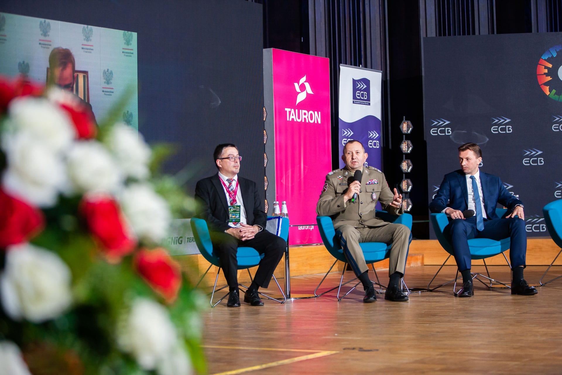 VII edycja Ogólnopolskiego Szczytu Gospodarczego OSG 2021 (2)