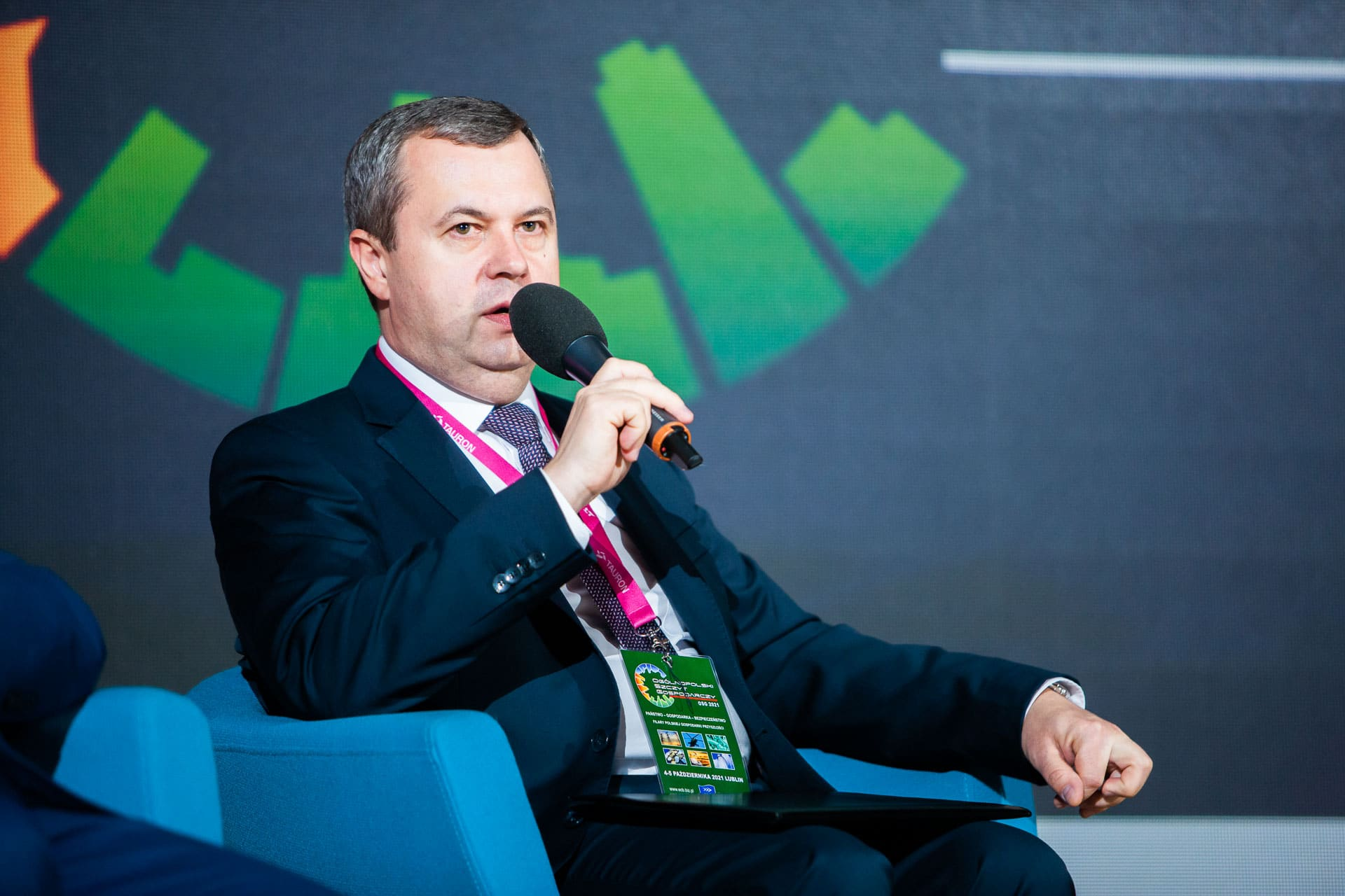 VII edycja Ogólnopolskiego Szczytu Gospodarczego OSG 2021 (4)