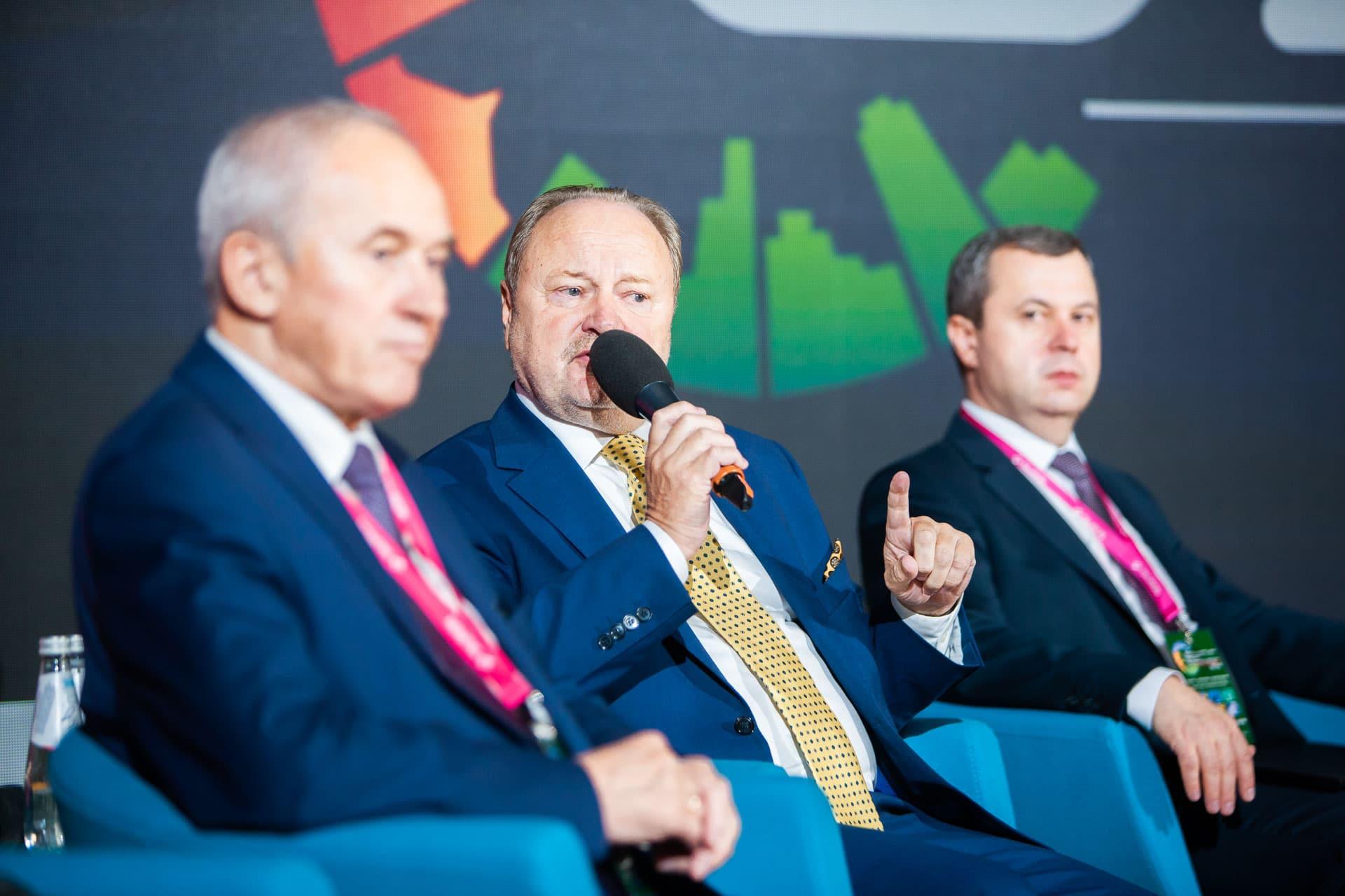 VII edycja Ogólnopolskiego Szczytu Gospodarczego OSG 2021 (5)