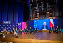 VII edycja Ogólnopolskiego Szczytu Gospodarczego OSG 2021 (9)