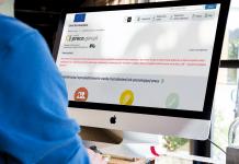 bezrobocie rejestracja urząd pracy