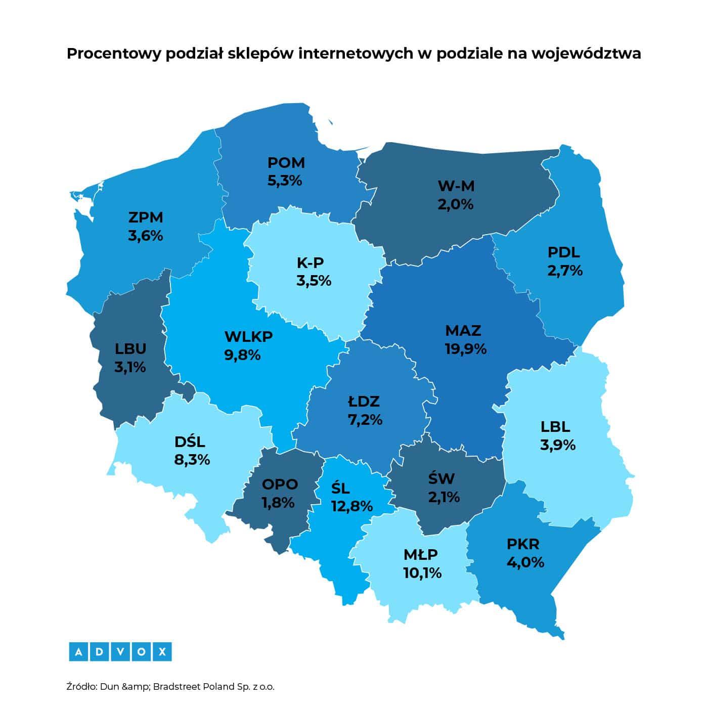 mapa-pl