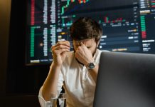 kryzys krach