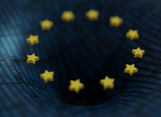 rodo dane unia europejska