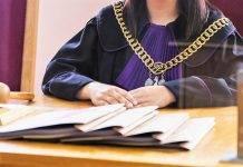 sąd prawo