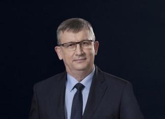 Grzegorz Pawlak PTS Plast-Box S.A.