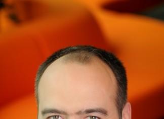 Leszek Hołda IS