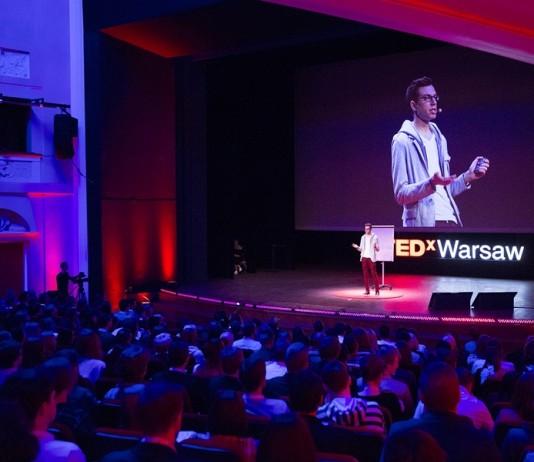 TEDxWarsaw (4)