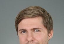 Wielewicki Mateusz – dealer walutowy InternetowyKantor.pl i Walutomat