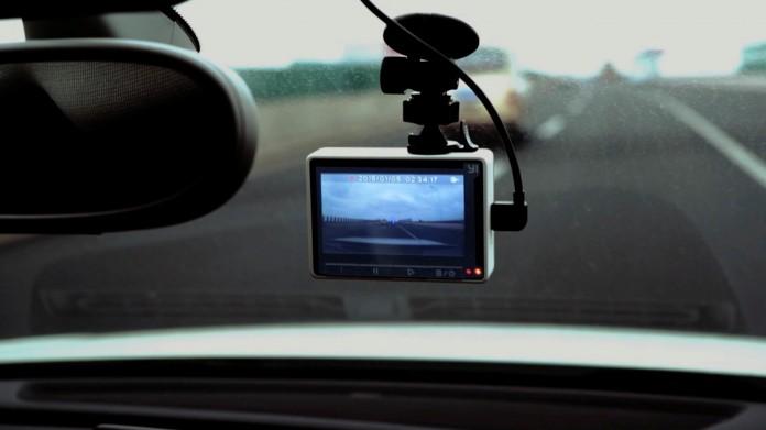 YI Dash Camera_2