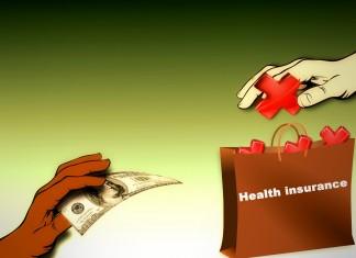 ubezpieczenie zdrowotne