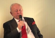 Zbigniew Grycan