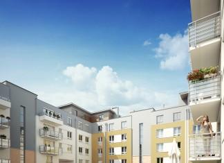 Polacy najchętniej kupują nowe mieszkania