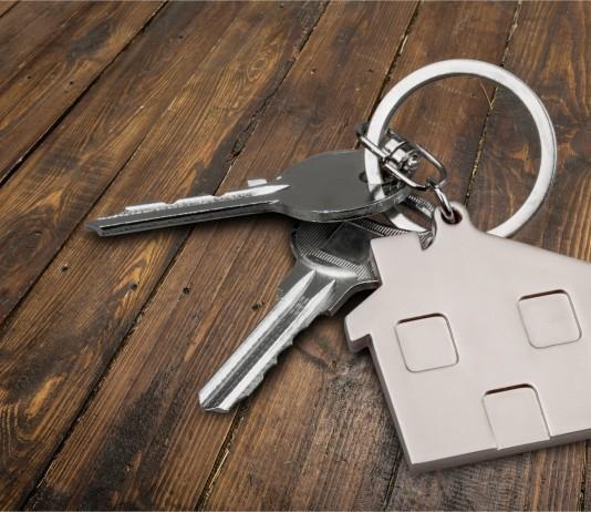 Jak przygotować się na odbiór mieszkania