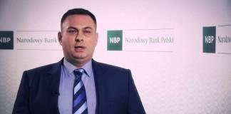 Zmienne dochody i stabilny wzrost konsumpcji Polaków