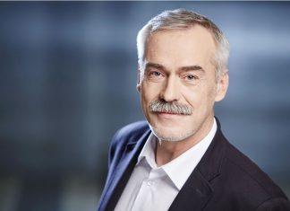 Aleksander Gorecki Prezes Zarządu Auto Partner S.A.