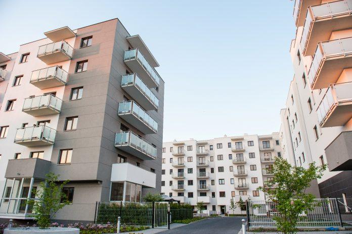 Home Invest Krasińskiego 58