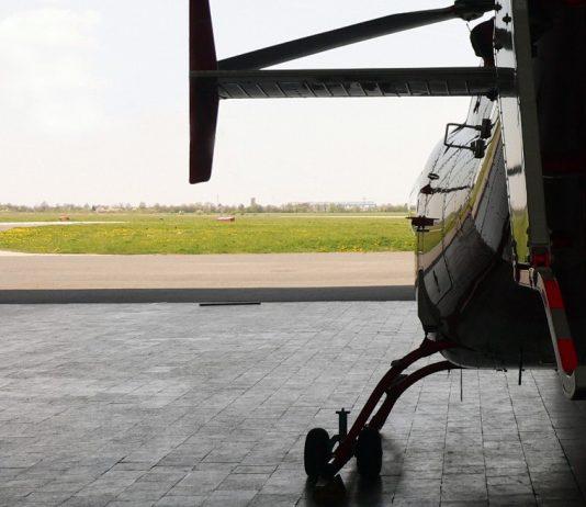 PZL Helikopter
