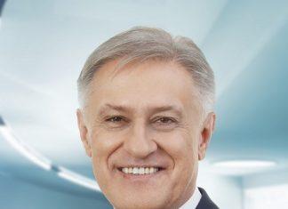 Roman Durka